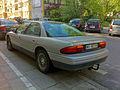 Chrysler Vision Solec Street Warsaw Poland-2.jpg