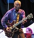 Chuck-berry-2007-07-18.jpg