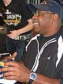 Chuck Muncie at Cal 10-25-08 04.JPG