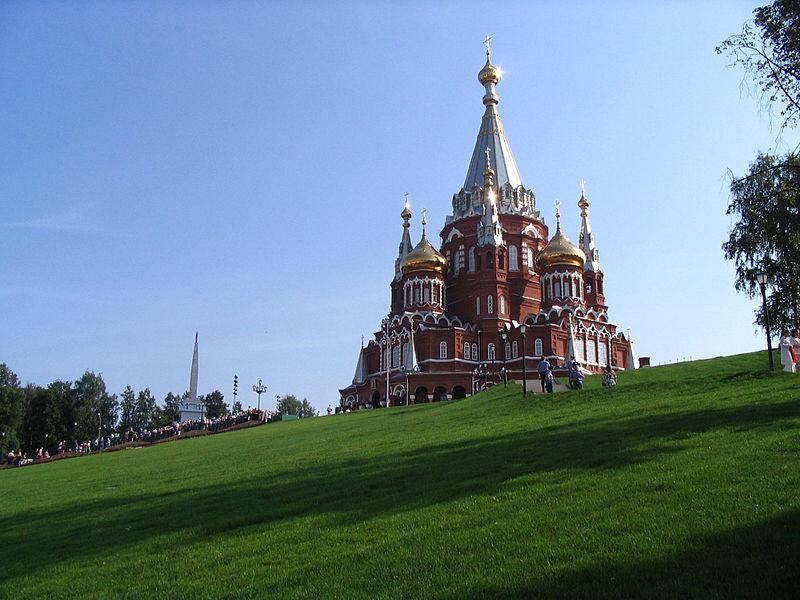 File:Church-Izhevsk.jpg
