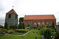 ChurchBurhafe.jpg