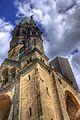Church (3814531109).jpg