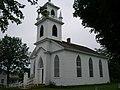 Church - panoramio (8).jpg