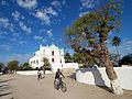 Church Ilha de Moçambique (3938350642).jpg