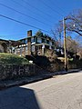 Church Street, Waynesville, NC (46663196232).jpg