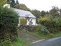 Church cottage - geograph.org.uk - 1001674.jpg