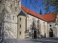 Church of Elsen.jpg