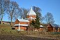 Church of Nativity of the Theotokos, Velyki Pidlisky (02).jpg
