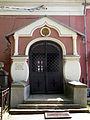 Church of Saint Michael (Donskoy Monastery) 05.jpg