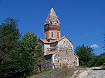 Church of St. Nikoloz of matani.jpg