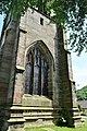 Church of St Michael and All Angels 201307 087.JPG