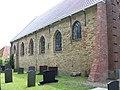 Church of Wieuwerd - panoramio.jpg