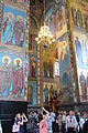 Church of the Saviour on the Blood Interior IMG 3350.JPG