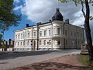 Church registry office of Pori.jpg