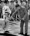 Churchill and Billi.png
