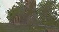 Churchyard (4815199949).jpg