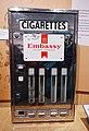 Cigarette vending machine 2.jpg