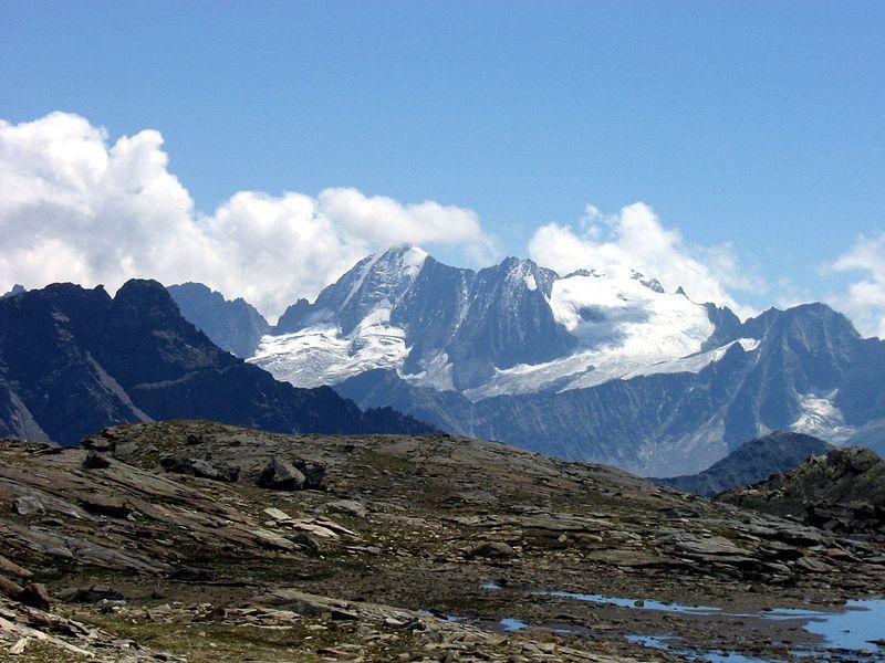 28.3 Alpi dell