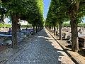 Cimetière Épinay Seine 15.jpg