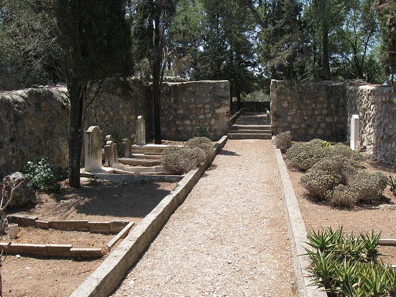 Cimiter Fransesc085.jpg