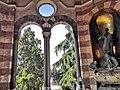 Cimitero monumentale Milano 5.jpg