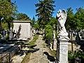 Cimitirul Bellu 8.jpg