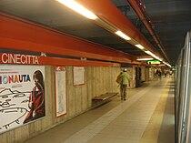 Cinecitta-Metropolitana di Roma.jpg
