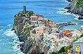 Cinque Terre (Italy, October 2020) - 23 (50543743122).jpg