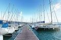 Circolo Nautico NIC Porto di Catania Sicilia Italy Italia - Creative Commons by gnuckx - panoramio - gnuckx (65).jpg
