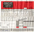 Circuit City Receipt - December 17, 1987.jpg