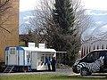 Circus Knie - Rapperswil - Südquartier 2013-03-22 15-58-29 (P7700).JPG