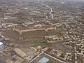 Citadel of Ghazni 2011.jpg