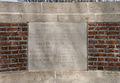 Cite Bonjean (New Zealand) Memorial-5.JPG