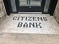 Citizens Bank Building, Bryson City, NC (32773062598).jpg