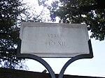 Città del Vaticano - Viale Pio XII.jpg
