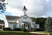 City Hall of Munroe Falls 01.jpg