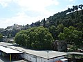 City Of Aegion - panoramio - ---=XEON=---.jpg