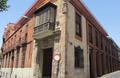 Ciudad Real (RPS 20-07-2012) casa del Conde de la Cañada, fachadas.png