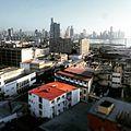 Ciudad de Panamá 2015 Edited.jpg