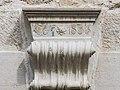 Clé de linteau, datée, à Cour-Saint-Maurice. (3).jpg