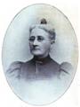 Clara A. Swain.png