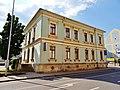Clara Zetkin Straße Pirna (28593599308).jpg