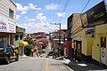 Claro de Camargo Sobrinho 2 - panoramio.jpg