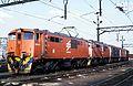 Class 6E1 Series 6 E1709 (16-422B).jpg