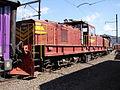 Class 8E E8065.JPG