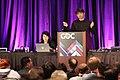 Classic Game Postmortem - Rez - GDC 2016 (25244536163).jpg