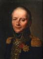 Claude-Ignace-François Michaud (1751-1835).png