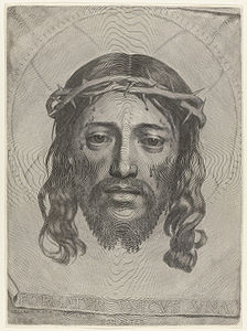Claude Mellan - Face of Christ - WGA14764.jpg