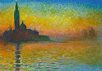 Claude Monet - Twilight, Venice - Bridgestone Museum of Art Tokyo.jpg