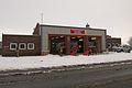 Clay Cross Fire Station.jpg